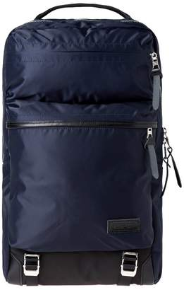 MASTERPIECE Master Piece Lightning Zip Backpack