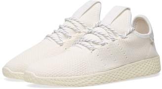 adidas x Pharrell Williams Hu Tennis Hu 'Blank Canvas'