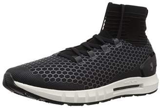 Under Armour Men's HOVR CG Reactor Mid Running Shoe