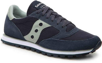 Saucony Jazz Low Pro Retro Sneaker - Men's
