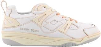Lotto Flor L Sneakers