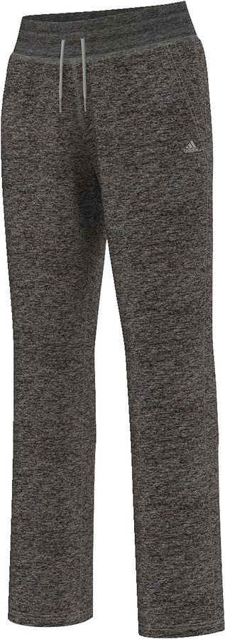 ADIDAS adidas Team Fleece 3-Stripe Fleece Pants