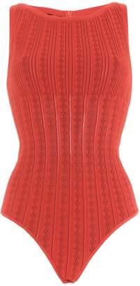 Alaia Sweaters - Item 39949270FS