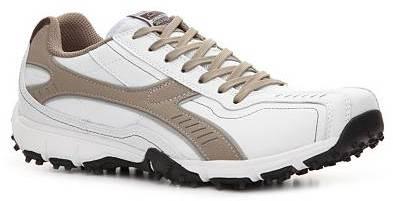 Skechers Urban Flex Sneaker