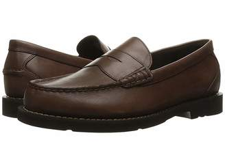 Rockport Oak Knoll - Shakespeare Circle Men's Slip-on Dress Shoes