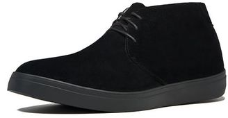 LewisTM Suede Boots