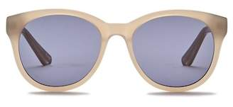 Elizabeth and James Women's Foster 54mm Oversized Sunglasses
