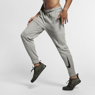 ad91979ac41 Nike Men s Tapered Training Pants Therma