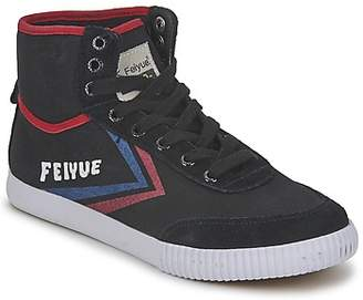 Feiyue A.S HIGH ORIGINE 1920