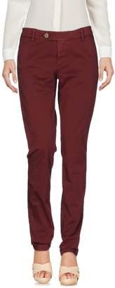 Roy Rogers ROŸ ROGER'S Casual pants - Item 36978007XX