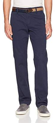 U.S. Polo Assn. Men's Chino Pant