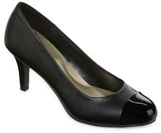 East Fifth east 5th Eugene Womens Pumps