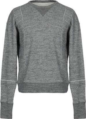Maison Margiela Sweatshirts - Item 12273773OD