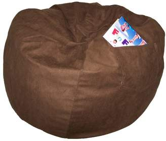 Zoomie Kids Bean Bag Chair