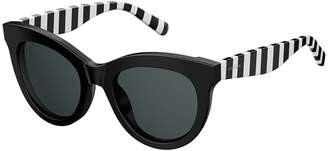 Tommy Hilfiger Love Vintage Sunglasses