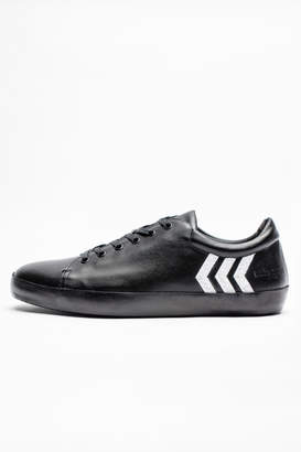 Zadig & Voltaire Fred Arrow Sneakers