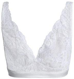 Mimi Holliday Lace Triangle Bra