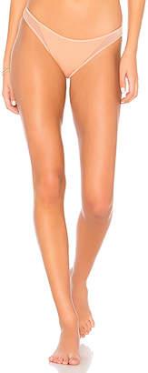 Tori Praver Swimwear Manon Bikini Bottom