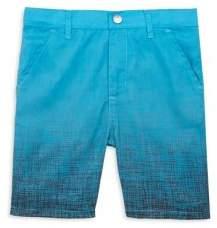 Appaman Toddler's, Little Boy's& Boy's Land& Sea Shorts