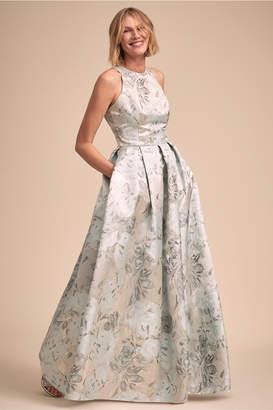 BHLDN Faryn Dress