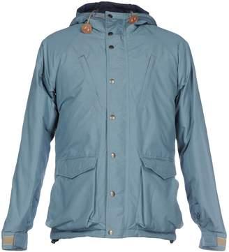 MT. RAINIER DESIGN Down jackets - Item 41725475CG