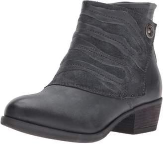 Miz Mooz Women's Benny Boot