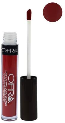OFRA Cosmetics Long Lasting Liquid Lipstick - Atlantic City