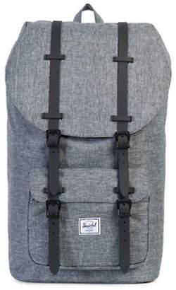 Herschel Lil Amer Backpack