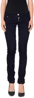 Manila Grace Casual pants - Item 36770628DA