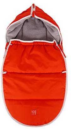 Kaiser Hoody Cuddly Bag for Carrycots