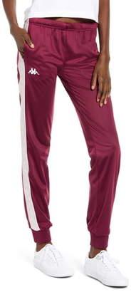 Kappa Banda Pants