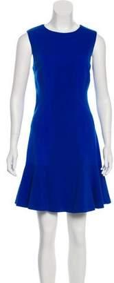 Diane von Furstenberg Jaelyn Knit Dress