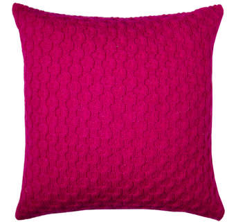 Johanna Howard Theo Texture Pillow