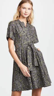 A.L.C. Eva Dress