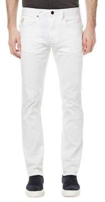 Buffalo David Bitton Ash Stretch Slim Jeans