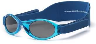 Real Kids Shades Kids' 24 Sunglasses