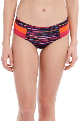 Lole DAUPHINEE SWIM BOTTOM
