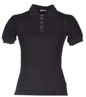 Galliano Polo Shirts