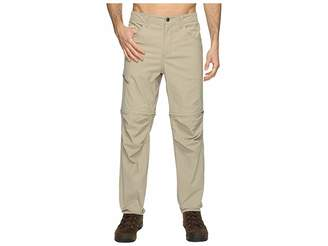 Royal Robbins Alpine Road Convertible Pants Men's Casual Pants