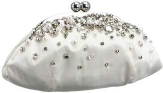 Menbur Wedding Women's Kashia Bridal Handbags 831410004