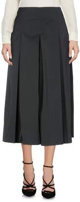 Suoli 3/4 length skirts