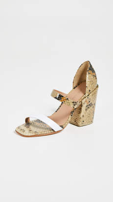 Rachel Comey Lico Sandals