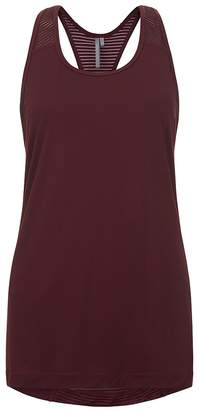 Sweaty Betty Compound Workout Vest