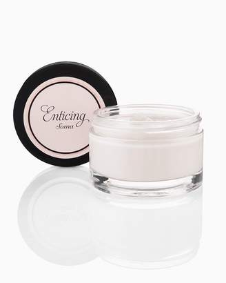 Soma Intimates Enticing Body Cream