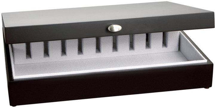 Reed & Barton Eureka Flatware Storage Chest