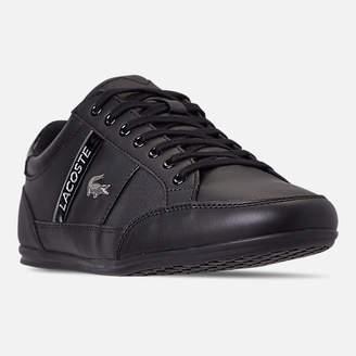 Lacoste Men's Chaymon Casual Shoes