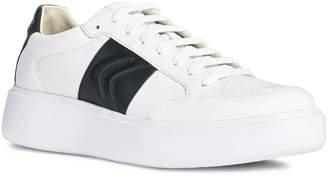 Geox Ottaya 1 Sneaker