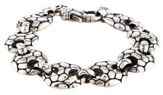 b9eb016eaa61 John Hardy Kali Bracelets - ShopStyle