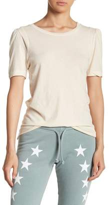Wildfox Couture Dia Short Sleeve Tee