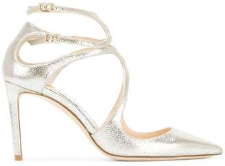 Jimmy Choo Lancer pumps